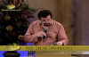 Dr  Mike Murdock - The Assignment Part 3, 10 Things You Must Know To Fulfill Your Assignment