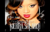Kierra Sheard - You Are.flv