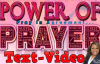 TextVideo_ Atomic Power of Prayer by Dr. Cindy Trimm.mp4