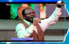 #The New Testament Walk Of Faith (Part Two) Dr. Abel Damina.mp4