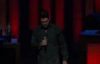 Jason Crabb - Love Is Stronger _ Live at the Grand Ole Opry _ Opry.flv