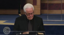 2015 Southwest Believers Convention_ The Joy in Believing Jesse Duplantis.mp4