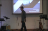 Discover Gods Goals For You  Ptr. Ryan Escobar  19 Jan 2014