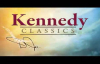 Kennedy Classics  Dr. James Kennedy What America Needs Most