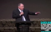 Jeff Arnold Blessed By The One Thing God Wont Give You Aug. 29th, 2014  Times Of Refreshing