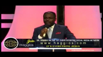 Dr. Abel Damina_ Soteria_ Foreknowledge, Predestination, & Election - Part 3.mp4