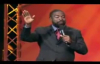 LES BROWN_ 13 of his BEST Quotes of ALL TIME! Super #Motivational.mp4