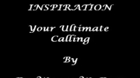 Inspiration about Finding your purpose (A MUST SEE).mp4