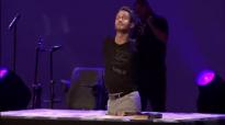 Rock Church - Life Without Limbs - Nick Vujicic by Nick Vujicic.flv