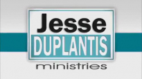 Word of the Week with Jesse, Week 95.mp4