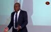 Change de vie - Pasteur Mohammed Sanogo.mp4
