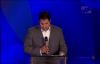 Door Was Opens In Heaven Message By Pastor Jerome Fernando