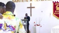 Centre chrétien CCAC _  La FOI  partie 2 pasteur Théo.mp4
