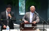 YEH ANDHIYAN AUR ZULMATAIN by Dr. Pastor Hizkiel Serosh - Cornerstone Asian Church Canada.flv