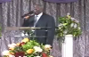 Preparation for a Great Harvest of Blessing by Pastor W.F. Kumuyi.mp4