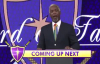 Bishop Dale Bronner - Soul Check up.mp4