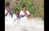 AIC SHINYANGA CHOIR BEST VIDEO MIX - NALILIA UZIMA.mp4