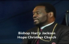 Bishop Harry Jackson - Worship Part 2.mp4