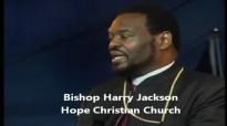 Bishop Harry Jackson - Worship Part 2.mp4