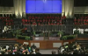 The Lord Is Blessing Me Right Now Sunbeams Children's Choir.flv