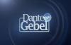 Dante Gebel #361 _ 10 buenas razones para sufrir.mp4