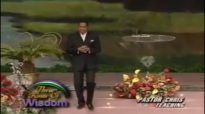 Don't Mistreat Your Workers Pastor Chris Oyakhilome.mp4