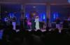 Martha Munizzi - Sing - Live! (@marthamunizzi).flv