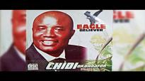 Rev. Dr. Chidi Okoroafor - Eagle Believer - Latest 2018 Nigerian Gospel Message.mp4