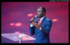 Dr. Abel Damina - HOW TO COMPRESS TIME, DISTANCE AND SUBDUE MATTER (NEW SERMON 2.mp4