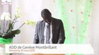 L'intégrité, un instrument d'intimité avec DIEU_ Pasteur Moussa Koné.mp4