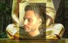 From Monk To Media - Jay Shetty's Journey.mp4