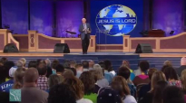 God Said I'll Be Your Two! _ Jesse Duplantis _ Southwest Believers Convention 20.mp4