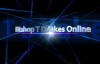 ► Sunday April 17, 2016 ☆ The Odds Against Holiness ☆ Bishop T D Jakes 2016.flv