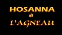 Mike Kalambay - Hosanna A l'Agneau - Musique Gospel Congolaise.flv