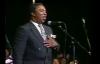 I'm Pressing On (DVD) - The Mississippi Mass Choir.flv