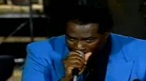 Willie Neal Johnson & Gospel Keynotes Medley pt2 COGIC.flv
