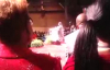 104th COGIC Holy Convocation, Evangelist Kim Burrell ministered.flv
