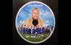 Fr Patrice Ngoy Musoko QUAND JÉSUS EST POUR MOI .mp4