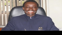 We are co-authors of our misfortune - Prof. Lumumba tells Africans.mp4