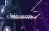 Noches de Avivamiento -Claudio Freidzon & Marco Barrientos.compressed.mp4