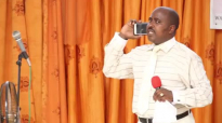 Bishop JJ Gitahi - Sacrifices That Please God (Pt 4_4) 2015.mp4