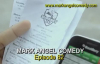 QUESTION AND ANSWER GAME (Mark Angel Comedy) (Episode 82).mp4
