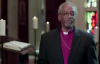Bishop Curry Easter Message 2016.mp4