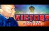 Rev. Dr. Chidi Okoroafor - The God Of My Past Victor - 2018 Christian Music Nige.mp4