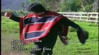 Roberto Orellana - Soy Feliz - Videoclip - Musica Cristiana.mp4