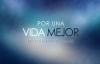 Mensaje UN PASO MAS - Ericson Alexander Molano.compressed.mp4