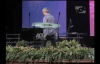 Bill Johnson  The Resting Place  VERY POWERFUL MESSAGE