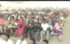 Apostle Johnson Suleman The Mysteries Of Christmas 1of3.compressed.mp4