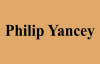 Philip Yancey (1).mp4