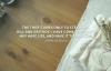 Joseph Prince On Healing DVD Trailer.mp4